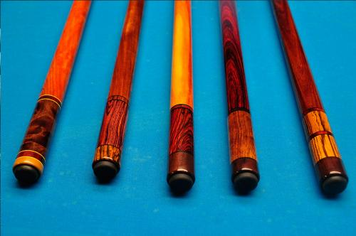 "A Batch Of ""Learner Cues"" From Early On"